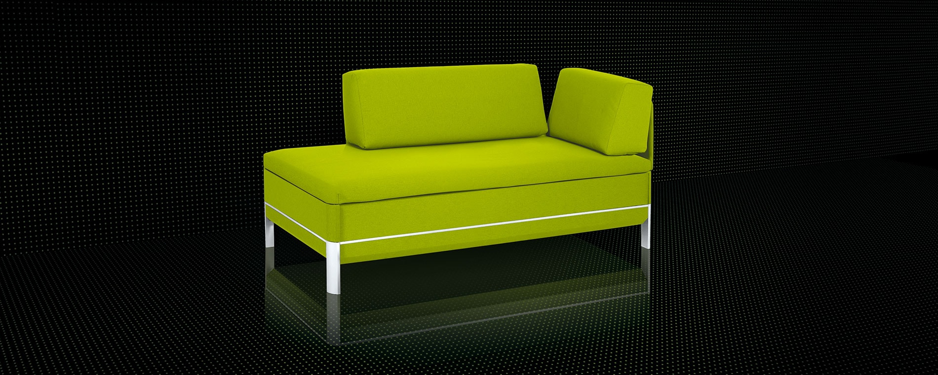 Schlafsofa Cento-60 in Deutschland kaufen |Swiss Plus