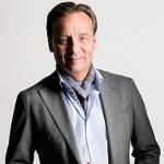Swiss Plus Gründer Jörg Keller